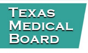 bennett-houston-texas-medical-board