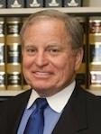 Attorney Robert S. Bennett